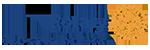 Rotary Club of Umina Beach Logo