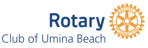 Rotary Club of Umina Beach