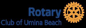 Rotary Club of Umina Beach